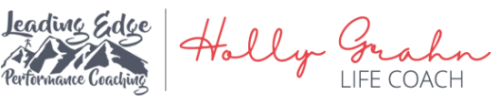 Holly Grahn Logo